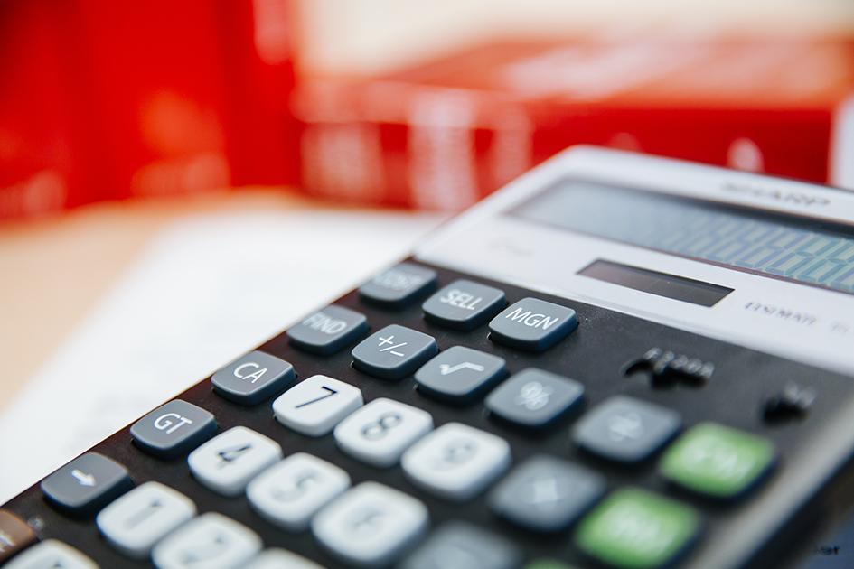 Mietvertragsgebühr Ist Abgeschafft Mieterhilfe